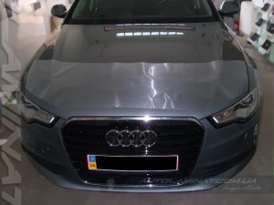 AUTOLAMINAT-AUDI-PAINT-PROTECTION-FILMS